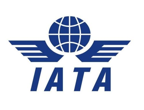 IATA Aviation Fuel Forum